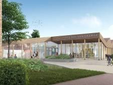 Nieuw gemeenschapshuis in Wapenveld forse stap dichterbij