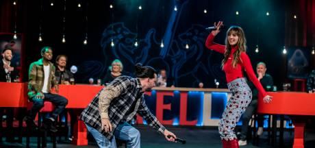 Organisatoren overwegen Vrienden van Amstel LIVE in 2022 ook via livestream aan te bieden