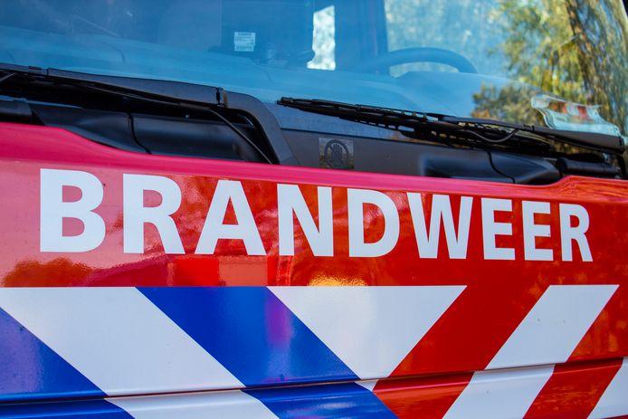 Partyclub Swingers Dream in Waterhuizen volledig tegen de