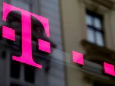 T-Mobile teruggefloten door rechter om radioreclame prijsverhoging KPN en Ziggo