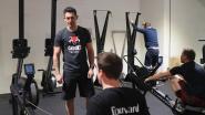 Derde CrossFit zaak in Gent