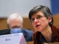 Antwerpse gouverneur start participatief overleg over oostelijke verbinding van Haventracé