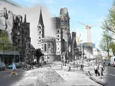 De Slag om Berlijn: hoe het hart uit Hitlers Derde Rijk werd gerukt