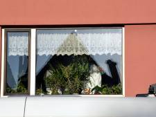 Verdachte (28) langer vast voor betrokkenheid bij dood 80-jarige Hagenaar
