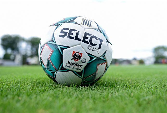 De Jupiler Pro League is zelfs in Trinidad en Tobago te zien.