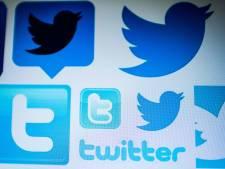 'Twittertheoloog' in Middelburg