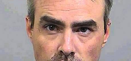 Celstraf voor man die cyanide opstuurde naar Brit met zelfmoordplannen