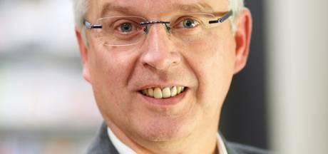 Walter Manders (Boekel) wordt lijsttrekker VVD in Gemert-Bakel