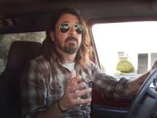 De hemel of de hel: Hoe het tourbusje bijna het einde van The Beatles betekende