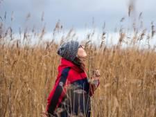 Noortje op expeditie naar Senneroog: Waalrese studente ontdekt hoe het is om immigrant te zijn