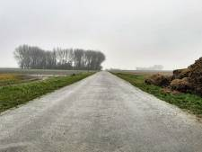Kansen voor de Auvergnepolder: wonen, recreëren, windmolens en zonnepark