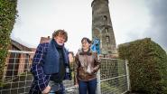 Restauratie Molen Van Kerrebroeck komt stap dichter: voorbereidende studie gaat binnenkort van start