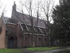 Wie gaat aan de haal met kapel in Etten-Leurse Oderkerkpark?