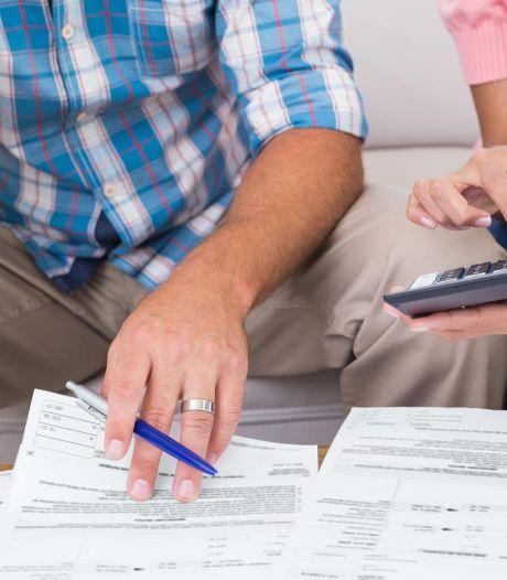 'Mensen met schulden onvoldoende geholpen'