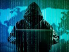 Un hacker chinois inculpé pour un piratage ayant visé 78 millions de personnes