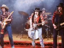 Normaal brengt niks nieuws onder de zon, maar band bewijst wél dat 'old rockers never die'