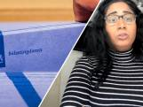 Raihaana Ainoel: 'Ons gezin moet vechten tegen de overheid'