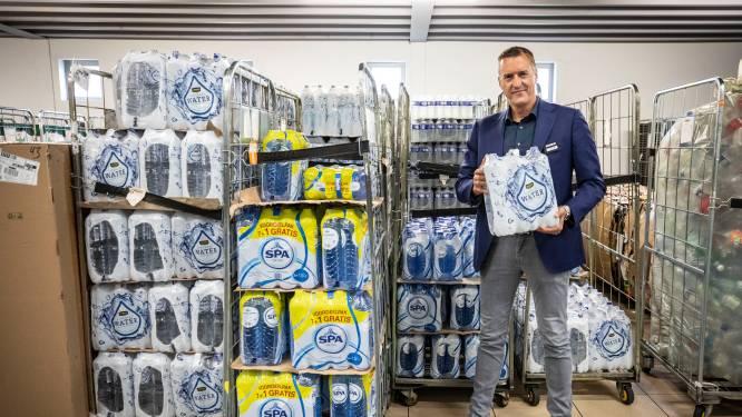 Jumbo in Oldenzaal nam 'blinde gok' na nieuws vervuild drinkwater: 'Ik wist nog van niets'