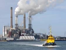 Verzet tegen duurzame energieplannen in de regio: Brielle stemt als eerste tegen
