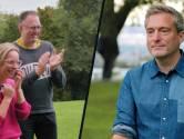 Alweer verrassing in 'De Mol': 'nieuwkomer' Isidoor neemt de plaats in van die andere 'nieuwkomer' Noah