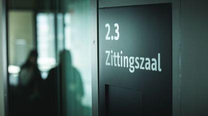 Gentenaar maakt vijf brouwerijen 140.000 euro lichter voor 'tv-programma over bier': drie jaar cel gevraagd
