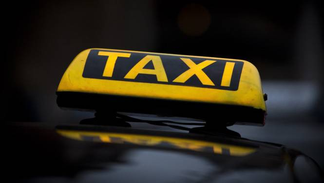 Taxibedrijf Bestax vraagt faillissement aan