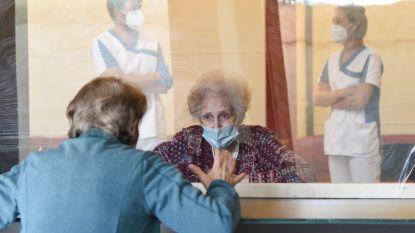 Meer bejaarden willen euthanasie na corona: isolatie in woonzorgcentra heeft ingehakt op bewoners