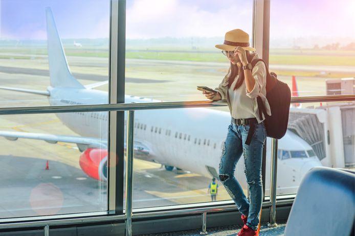 Is een reisbijstandsverzekering nuttig?