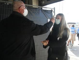 Vaccinatiecentra ELZ Middenkempen gekeurd en goed bevonden: eerste vaccins vanaf 22 februari