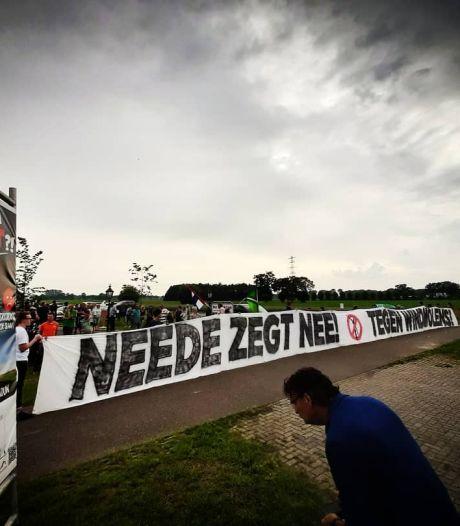 Hoeveel windmolens en zonneparken zijn er nu eigenlijk nodig in Berkelland?