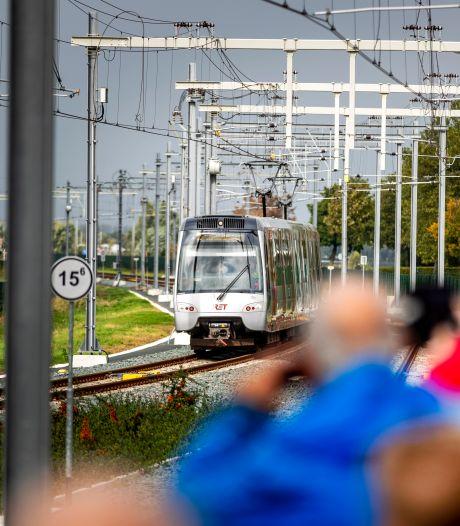 Plan voor metro van Maassluis naar het Westland in stroomversnelling: 'Extra verbinding naar Den Haag'