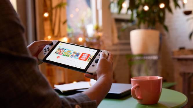 Dit viel ons op bij het testen van de nieuwe Nintendo Switch