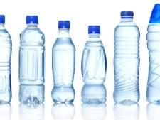 La Vuelta supprime l'utilisation des bouteilles en plastique