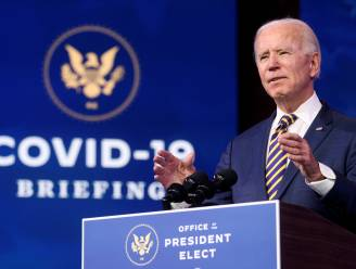 President Biden wil meer Amerikanen toegang geven tot ziekteverzekering en draait maatregelen terug die toegang tot abortus beperken