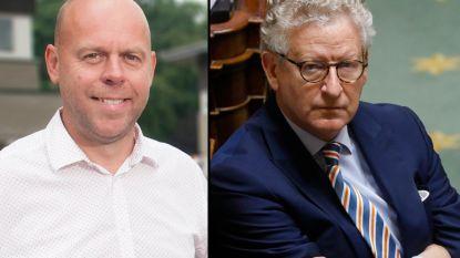 "Sp.a-parlementslid vindt houding De Crem rond verplichting mondmaskers ""wraakroepend"""