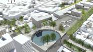 Wordt dit het Gent van 2025?