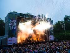 Fans Live at Wantij en Wantijpop moeten nóg een jaar geduld hebben, festivals verplaatst naar 2022