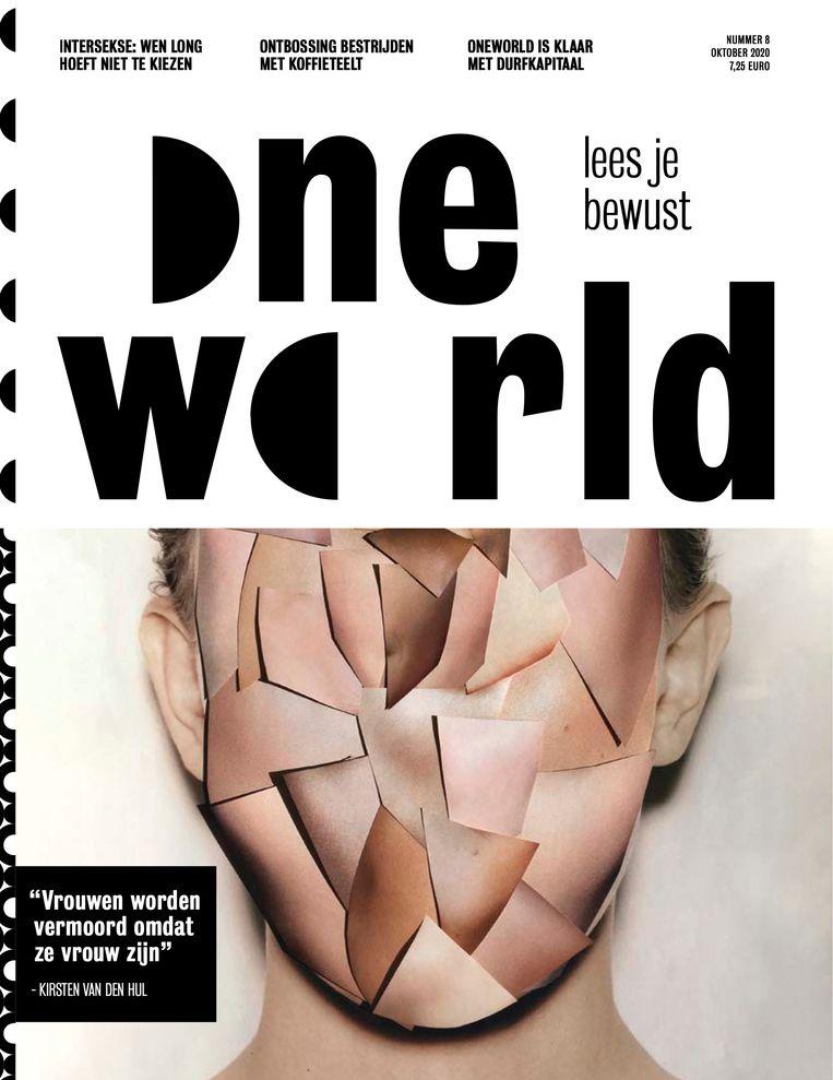 Niet stuk te krijgen OneWorld