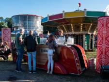 Den Haag maakt geld vrij voor behoud van de Parade: 'Dat willen we niet kwijtraken'