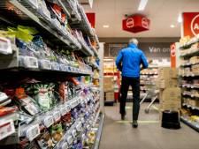 Supermarkten willen langer open nu avondklok van tafel is geveegd