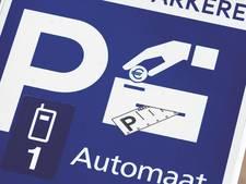 Nieuwegein wil parkeren duurder maken