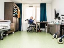 Tweede verpleeghuis in Drenthe versoepelt bezoekregeling: na Meppel nu ook Coevorden