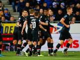 Podcast |'Mentaal is Valencia lastigste wedstrijd Ajax in twee jaar'