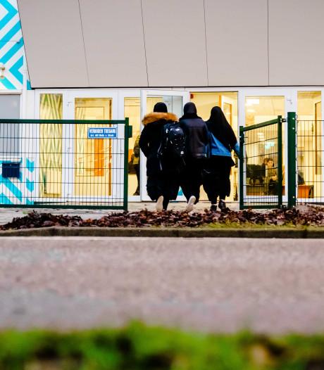 Bij wanbeheer op scholen kan geldkraan voortaan wel in een keer dicht