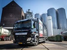 Mag brouwerij Dommelsch nog steeds uitbreiden?