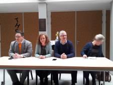 Snelle coalitie in Ermelo zet CDA en ChristenUnie op zijspoor