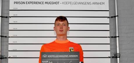Vitesse slaat toe op de transfermarkt: Duitse doelman Schubert tekent driejarig contract in Arnhem