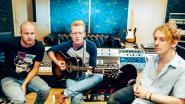 Studio Stan maakt liefdeslied voor Lonenaar
