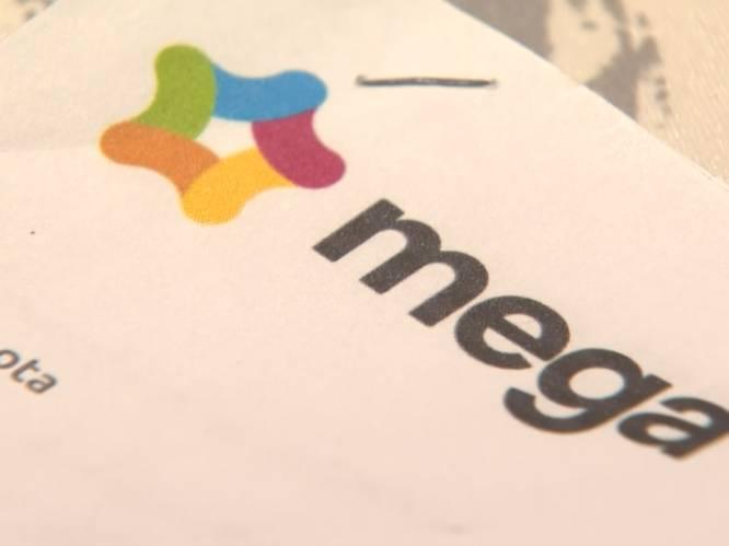 Plots vragen ze Mega-voorschotten van 500 euro: alweer opent inspectie onderzoek naar 'lowcost'-leverancier