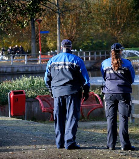 Gorcumse rel draait mogelijk om betast meisje en een afgepakte fietssleutel